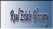 winsted minnesota real estate glossary image